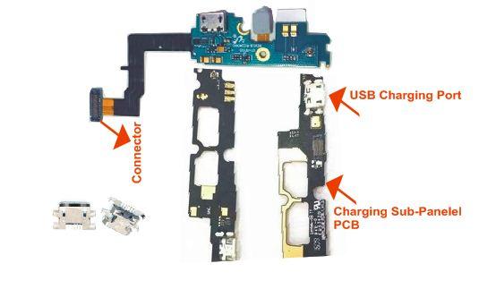 Phone Charging Problem Solution ⋆ Cute MobileTech