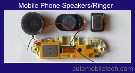 phone speaker solution quick fix