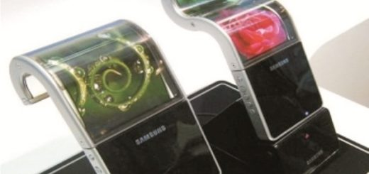2019-Samsungs-foldable-smartphone