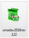 smadav free usb antivirus