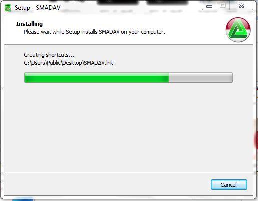 smadav usb free antivirus
