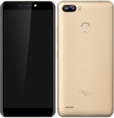 Top Smartphones With 4000-5000mAh Battery