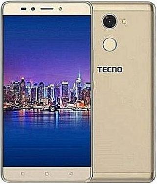Top Smartphones With 4000-5000mAh Battery