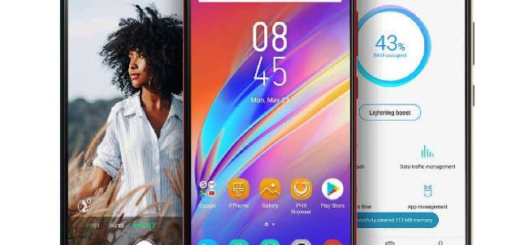 Infinix Hot 6X Specs, Review And Price