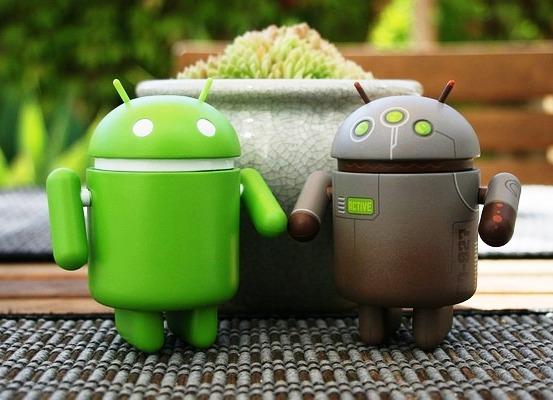 software updates for smartphones indispensable