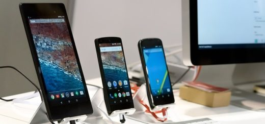 5 things to consider before buying phones