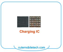 Charging IC