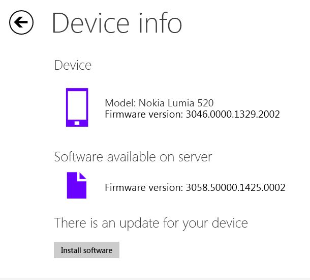 Windows Device Recover-Update Tool 7