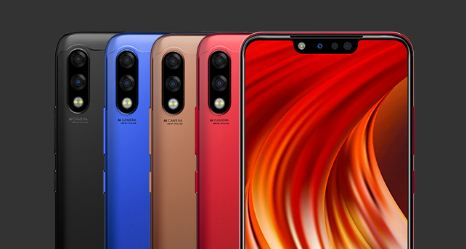 infinix hot 7pro price and full specs review