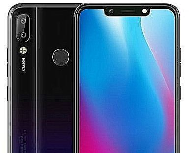 tecno camon 11 Pro android camera phones invoke now