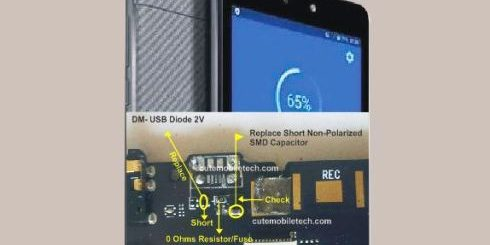 Tecno 7D USB Charging Power Off Solution (Tablet).JPG2