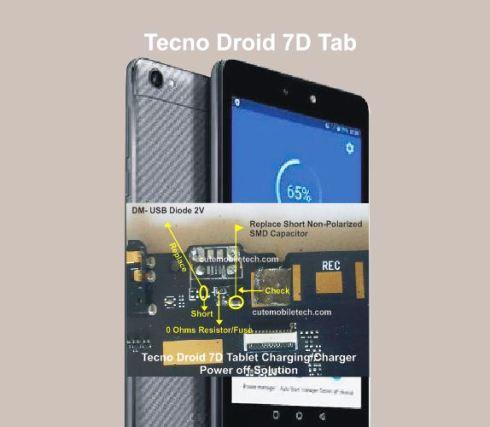 Tecno 7D USB Charging Power Off Solution (Tablet).JPG2