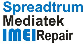 spreadtrum mediatek phone imei 2