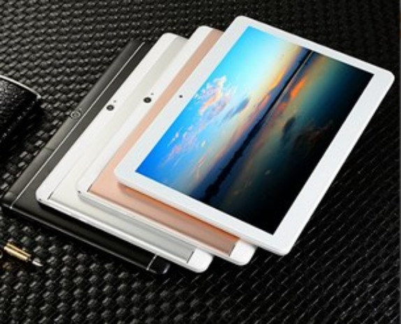 Generic 10.1 6G 64GB android 7.0 Tablet PC Octa 8 Core HD