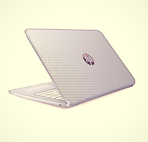 Hot PC Laptops Deals