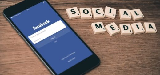 facebook account security