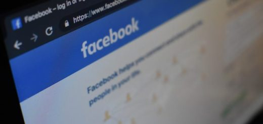 Facebook Gets New Look in Beta Version
