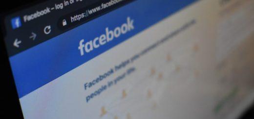 Facebook Gets New Look in Beta Version