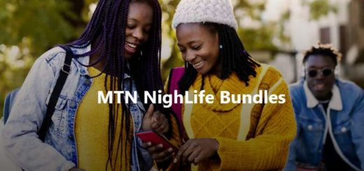 mtn pulse nightlife cheap data