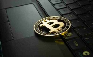 buy things online with crypto or digital currency